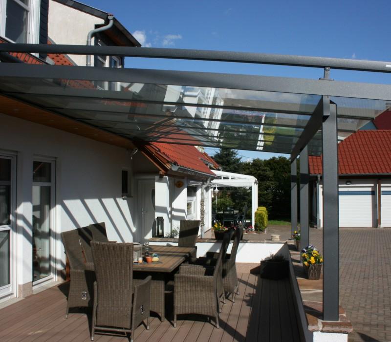 Terrassenüberdachung - Kopie - Kopie