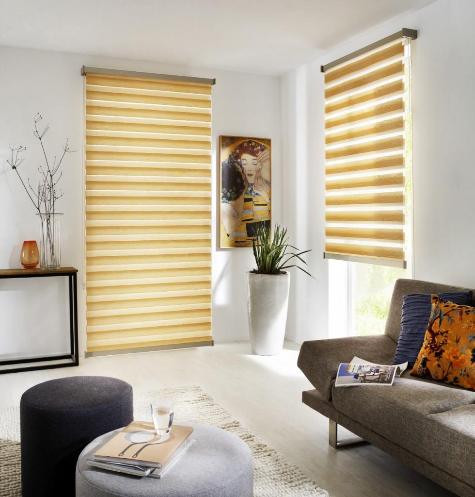 fensterideen g nther sonnenschutz. Black Bedroom Furniture Sets. Home Design Ideas