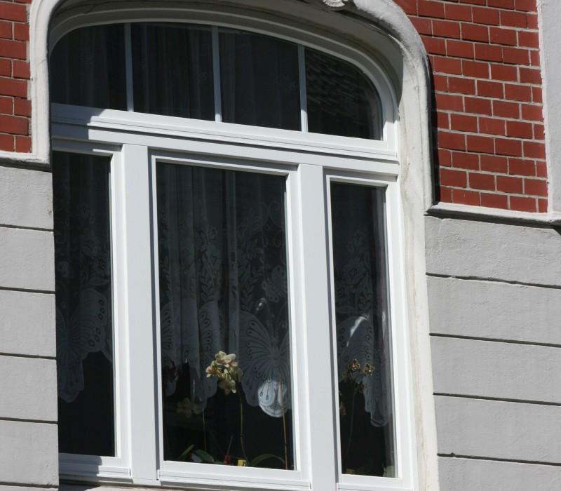Holzfenster (2)