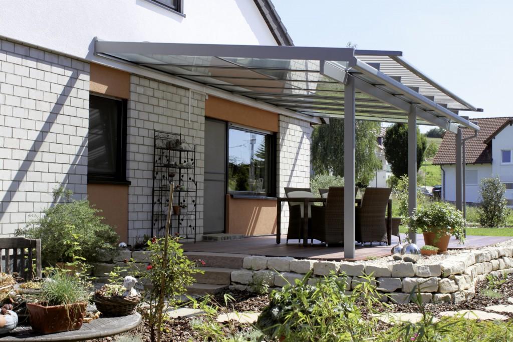 fensterideen g nther terrassend cher winterg rten. Black Bedroom Furniture Sets. Home Design Ideas
